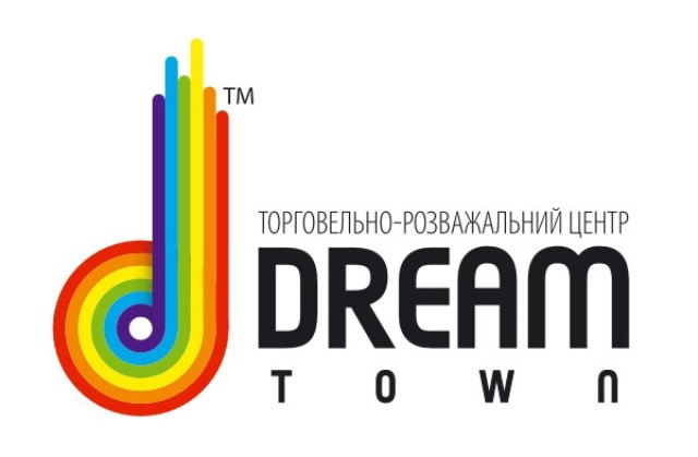 shopping centers in Kiev rent Dream Town 11